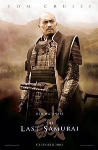 Last Samurai | My Favorite Westerns