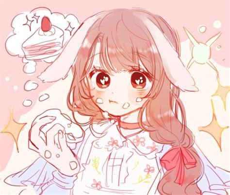 Cute Anime Pfp Aesthetic Idalias Salon