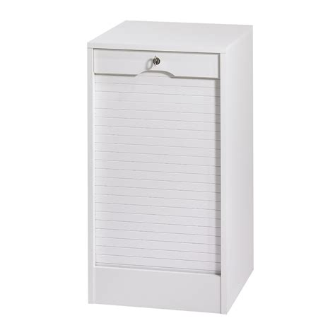 serrure armoire de bureau armoire de bureau à rideau en bois avec serrure matha port