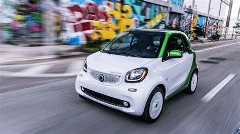Best Electric Vehicle Range by 15 Best Electric Cars With Highest Ranges Bestcarsfeed