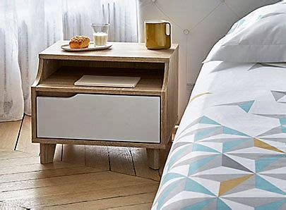 id馥 chambre adulte achat mobilier et meubles de chambre à coucher adulte but fr