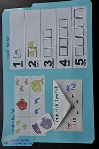 table time fun engaging activities for toddlers With free file folder game templates
