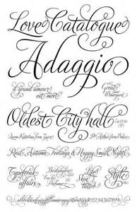 wedding font adios font is there a similar font thats free weddingbee