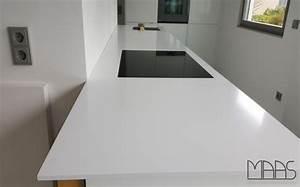 Silestone Arbeitsplatte Preise : erlangen ikea k che mit iconic white silestone arbeitsplatte ~ Michelbontemps.com Haus und Dekorationen