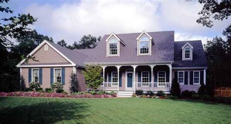 CAMELLIA 2799   4 Bedrooms and 3.5 Baths   The House Designers