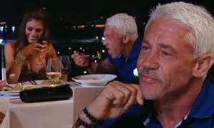 TOWIE: Gary¿s brother Wayne Lineker makes a controversial ...