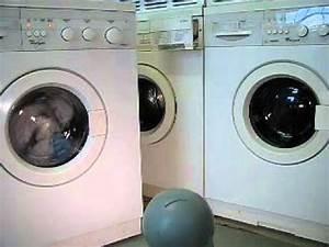 Whirlpool Waschmaschine Test : philips whirlpool awm877 vs whirlpool awm842 ~ Michelbontemps.com Haus und Dekorationen