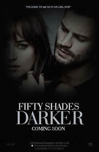 Shades Of Grey Film : movie fifty shades of grey fifty shades darker ~ Watch28wear.com Haus und Dekorationen