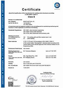 free award templates for word certificate 7 tig welding certificates templates free