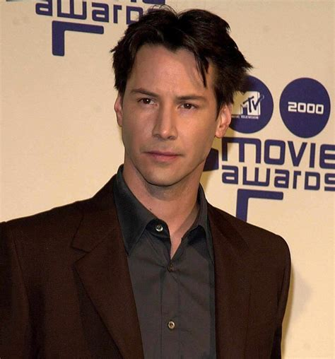 Keanu Reeves   Keanu Reeves Photo (171859)   Fanpop