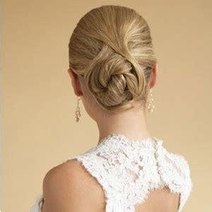 wedding hairstyles modern wedding hairstyles  bun