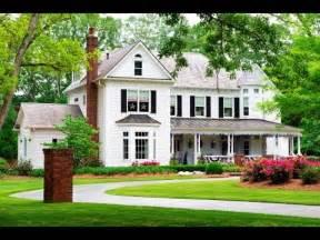 inspiring classic modern home design photo classic home design ideas home interior design ideas