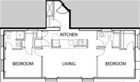 steel shop with living quarters floor plans pole barn kits new jersey hanike