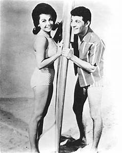 Frankie Avalon at Brian's Drive-In Theater