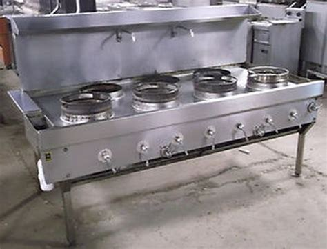 commercial upright freezers uk secondhand catering equipment wok cooker 4 3 heavy