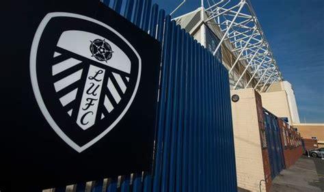 Premier League predictions: Leeds vs Man City, Man Utd vs ...