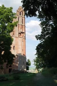 Limburg Bad Dürkheim : bad d rkheim und region bilder impressionen ~ Watch28wear.com Haus und Dekorationen