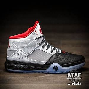 premium selection f715c 93363 Strap In With Another Look At The Adidas D Rose 773 IV
