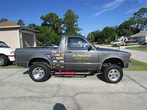 1989 Chevy S10 Cars For Sale