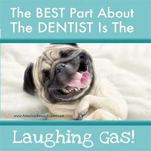 Nitrous Oxide S... Laughing Gas