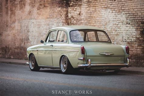 Vw Typ3 Fastback Vws Cars Volkswagen Classic Cars