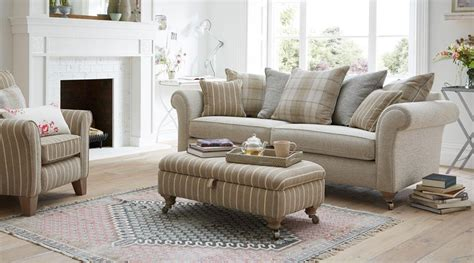 curtain ideas for corner country style sofa country style foter thesofa