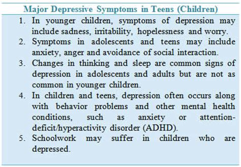 Major Depressive Disorder Symptoms (causes And Prevention. Unicef Signs. Beer Signs. Friday Night Football Signs Of Stroke. Curved Signs. Complementary Signs. Mountain Signs Of Stroke. Jimmy Signs. Case Signs