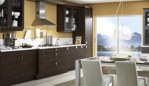 cuisine ikea blanche et bois cuisines blanches cuisines elite cuisine laque blanche lapeyre