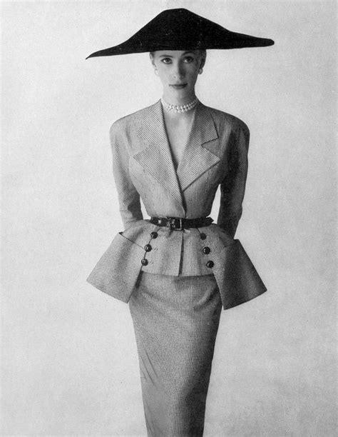 bildergebnis fuer  fashion vintage fashion