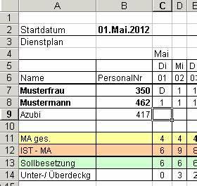 Tage Bis Berechnen : zeiterfassung ~ Themetempest.com Abrechnung
