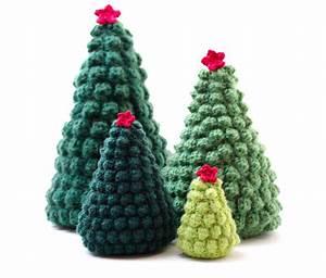 Alternative Zum Weihnachtsbaum : weihnachtsbaum basteln bildanalyse biorhythmuskalender ~ Sanjose-hotels-ca.com Haus und Dekorationen