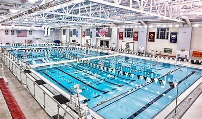Brown University Pool Swimming Swim Emily Clements
