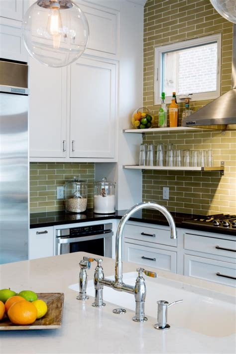 kitchen wall tile designs ideas design trends