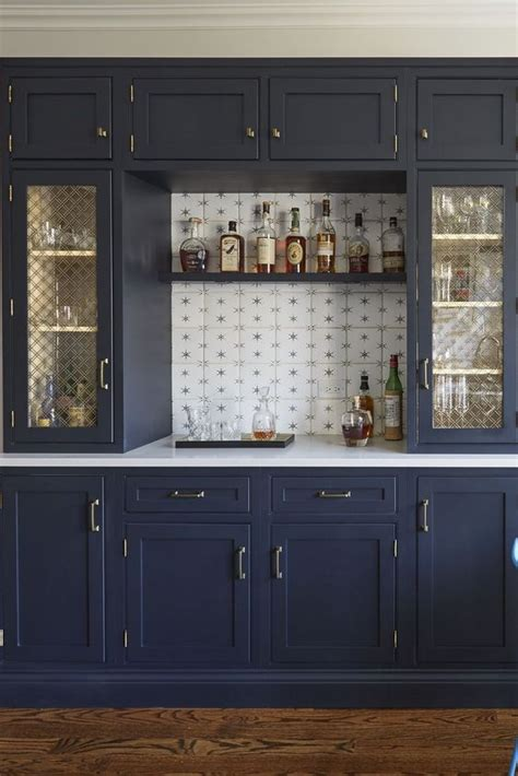 dining room bar ideas    guest feel comfortable