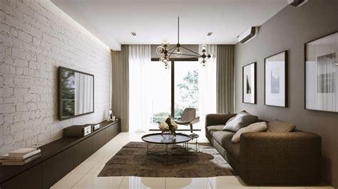Living Room Furniture Kuala Lumpur by Scandinavia La Costa Kuala Lumpur Vault Design Lab