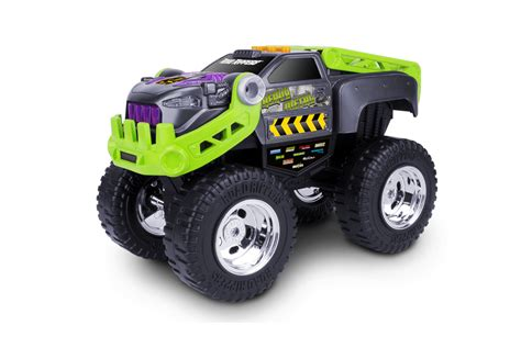 toy monster truck videos for 10 quot monster truck toy state