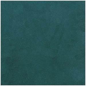 Tissu Velours Bleu Canard : tissu velours ras tornado bleu canard x 10cm ma petite mercerie ~ Teatrodelosmanantiales.com Idées de Décoration