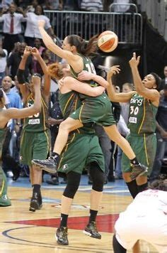 seattle storm womens basketball images