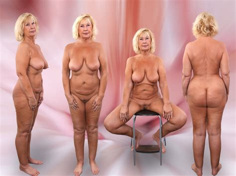 Granny And Mature Porn Pics 13 Pic Of 52