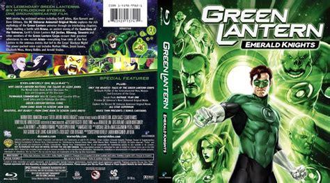 bureau veritas emerald green lantern emerald knights 28 images green lantern