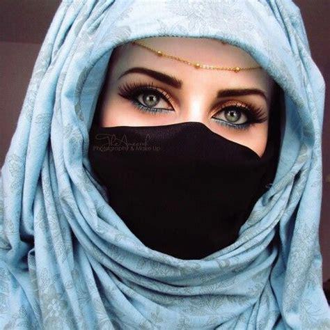 ideas  niqab  pinterest niqab eyes