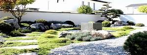 zen garten anlegen pflanzen die With whirlpool garten mit bonsai empire