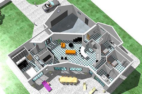 Construire Une Maison De 100m2 Construire Une Maison De 100m2 Ventana