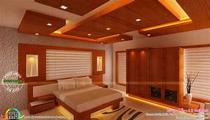 Wooden, Finish, Interior, Designs