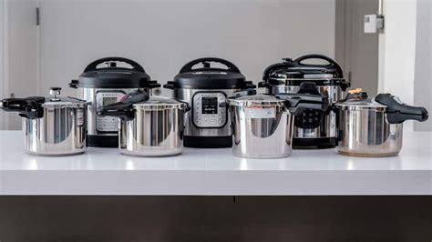 pressure cooker does washlet toto c100 bidet smart homes