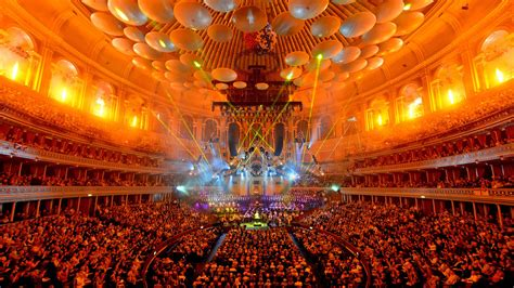 classical spectacular royal albert hall royal albert hall