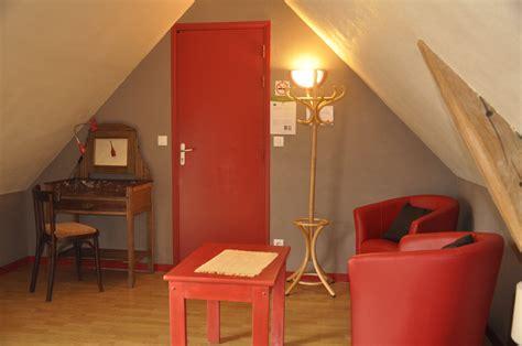 chambre le crotoy chambres d 39 hôtes et gîte en baie