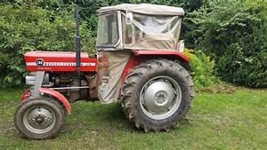 Traktor Versicherung Berechnen : traktor mf 135 multipower ~ Themetempest.com Abrechnung