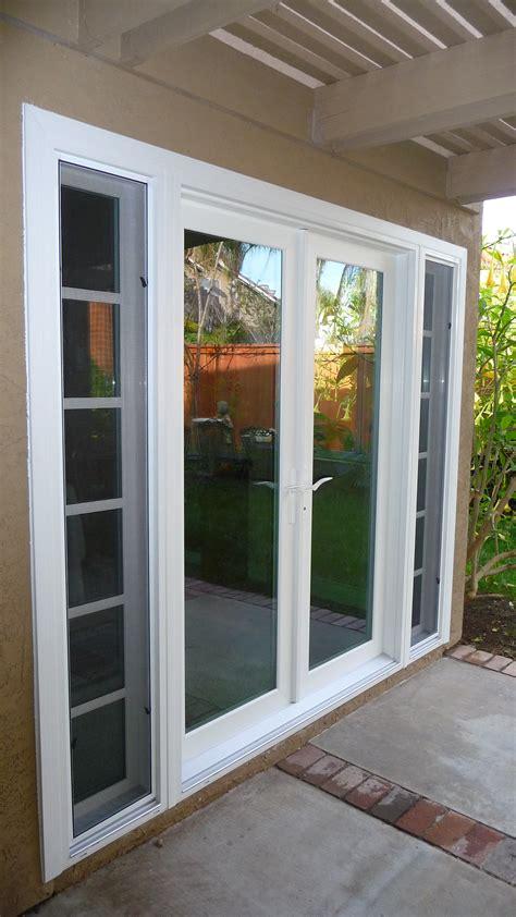 Single French Doors  Handballtunisie. 24 Garage Doors. Most Secure Door Locks. Single Exterior French Door. Garage Tool Rack