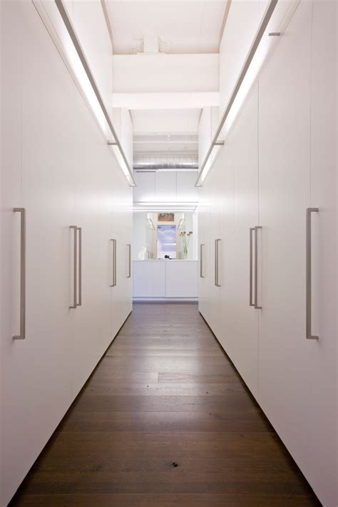 contemporary hallway storage 75 clever hallway storage ideas digsdigs